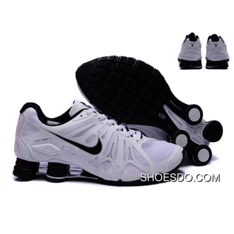nike shox free shipping worldwide china