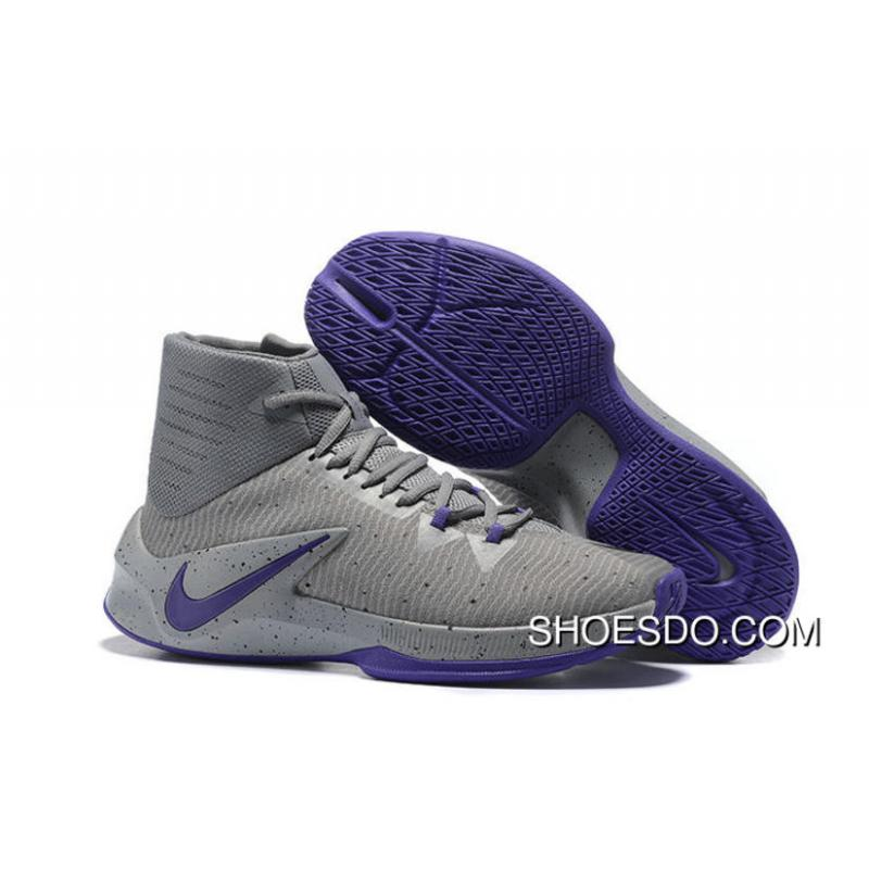 new photos d40e8 d0dd0 ... spain nike zoom clear out green wolf grey purple new release 597a5 f7ba3